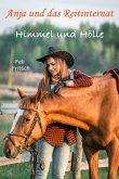 Anja und das Reitinternat - Himmel und Hölle (eBook, ePUB)
