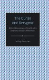 The Quran and Kerygma
