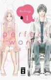 Perfect World Bd.1