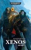 Warhammer 40.000 - Xenos