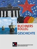 Buchners Kolleg Geschichte Niedersachsen. Einführungsphase