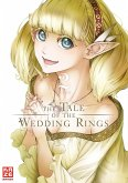 The Tale of the Wedding Rings Bd.2