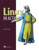 Linux in Action