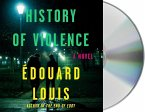 History of Violence