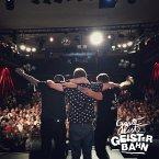Gästeliste Geisterbahn, Folge 58: Freche Sprüche Live (MP3-Download)