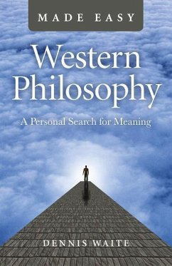 western philosophy History of western philosophy the pages of this section offer a narrative survey of the historical development of western philosophy although some sections are nearly complete, this remains a work in progress please be patient.