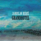 Grandhotel (MP3-Download)