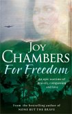 For Freedom (eBook, ePUB)