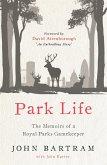 Park Life (eBook, ePUB)