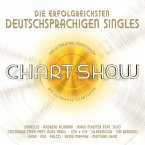 Die Ultimative Chartshow - Deutsche Singles