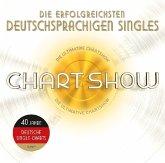 Die Ultimative Chartshow - Deutsche Singles