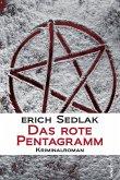 Das rote Pentagramm: Österreich Krimi (eBook, ePUB)