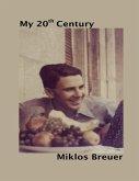 My Twentieth Century - eBook (eBook, ePUB)