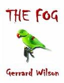 The Fog (eBook, ePUB)