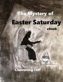 The Mystery of Easter Saturday: Ebook (eBook, ePUB)