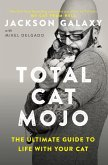 Total Cat Mojo (eBook, ePUB)