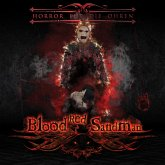 Blood Red Sandman (MP3-Download)