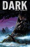 The Dark Issue 30 (eBook, ePUB)