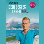 Dein bestes Leben (MP3-Download)