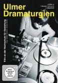 Ulmer Dramaturgien - Film an der Hochschule für Gestaltung (2 Discs)