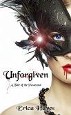 Unforgiven: A Tale of the Possessed (eBook, ePUB)