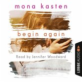 Begin Again (Unabridged) (MP3-Download)