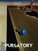 Purgatory (eBook, ePUB)