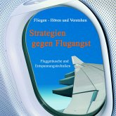 Strategien gegen Flugangst (MP3-Download)