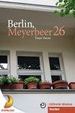 Berlin, Meyerbeer 26 (MP3-Download)