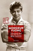 Monsieur Vuong (eBook, ePUB)
