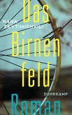 Das Birnenfeld (eBook, ePUB)