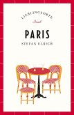Paris – Lieblingsorte (eBook, ePUB)