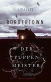 Der Puppenmeister / Bordertown Bd.1 (eBook, ePUB)