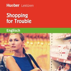Shopping for Trouble (MP3-Download)