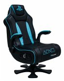 X-Rocker 2.1 Genesis Gaming Chair Playstation