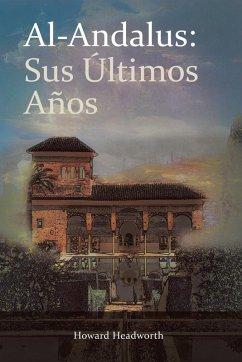 Al-Andalus (eBook, ePUB)