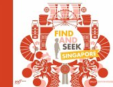 Find and Seek Singapore