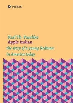 Apple Indian
