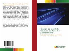 Controle de qualidade industrial por Raios-X e ...