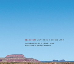 Bears Ears: Views from a Sacred Land