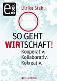 So geht WIRTSCHAFT! (eBook, PDF)