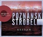 Anonym / Salomon & Buchholz Bd.1 (6 Audio-CDs)