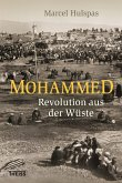 Mohammed (eBook, PDF)