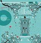 Silber - Das zweite Buch der Träume / Silber Trilogie Bd.2 (2 Audio-CDs, MP3 Format)