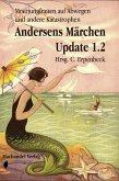 Andersens Märchen Update 1.2 (eBook, ePUB)