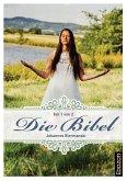 Die Bibel (Teil 1/2) (eBook, PDF)