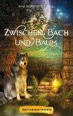 Zwischen Bach und Baum (eBook, ePUB)