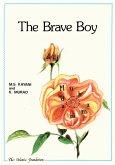 The Brave Boy (eBook, ePUB)