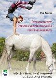Pferdebegleitete Persönlichkeitsentwicklung für Führungskräfte (eBook, ePUB)