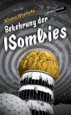 Bekehrung der ISombies (eBook, ePUB)